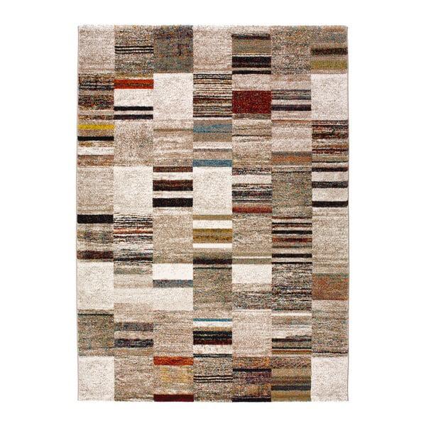 Beigo Kalia szőnyeg, 140 x 200 cm - Universal