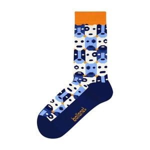 Ponožky Ballonet Socks Bobo, velikost 41–46