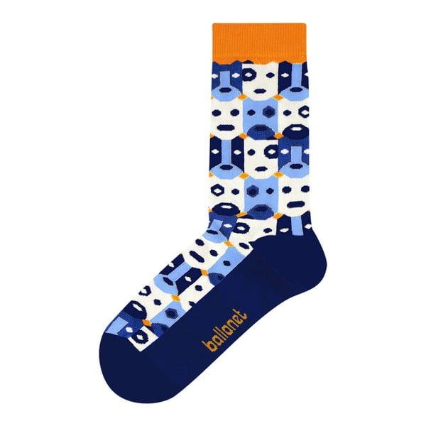 Skarpety Ballonet Socks Bobo, rozmiar 36-40