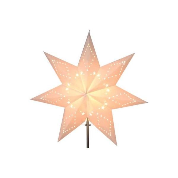 Papírová hvězda Best Season Katabo Star, 43 cm