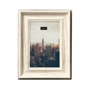 Nástěnný rámeček Maiko Lani,30x40cm