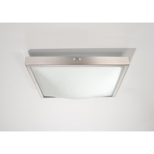 Polaris mennyezeti lámpa, 31 x 31 cm - Nice Lamps