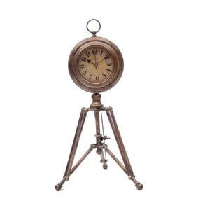 Stojací hodiny  Antic Line Time