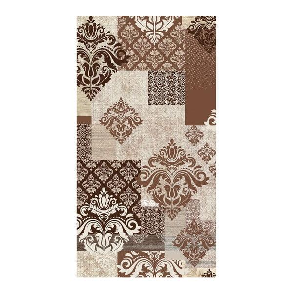 Odolný koberec Vitaus Lee, 160x230cm