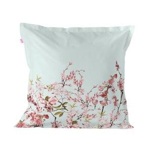 Bavlněný povlak na polštář Happy Friday Pillow Cover Chinoiserie,60x60cm