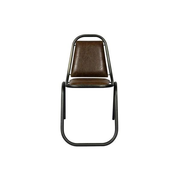 Jídelní židle Red Cartel Kravitz