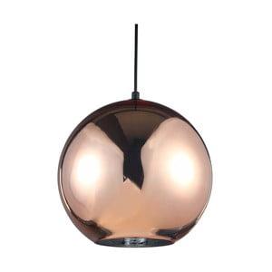 Stropní světlo Lámpara, 40 cm