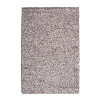 Covor Universal Thais, 160x230cm, gri deschis de la Universal