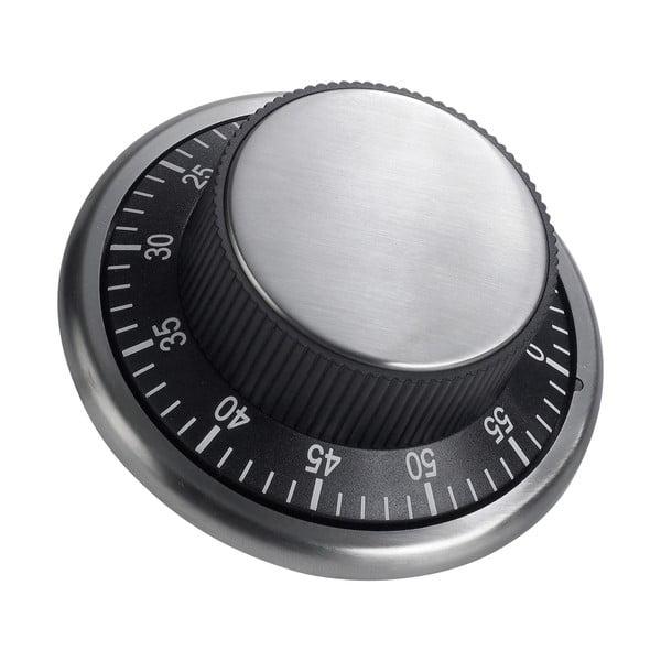 Kuchyňská minutka Balvi Safety Box