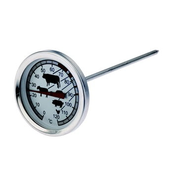 Termometru bucătărie Westmark Roasting de la Westmark