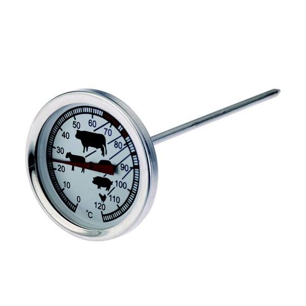 Termometru bucătărie Westmark Roasting