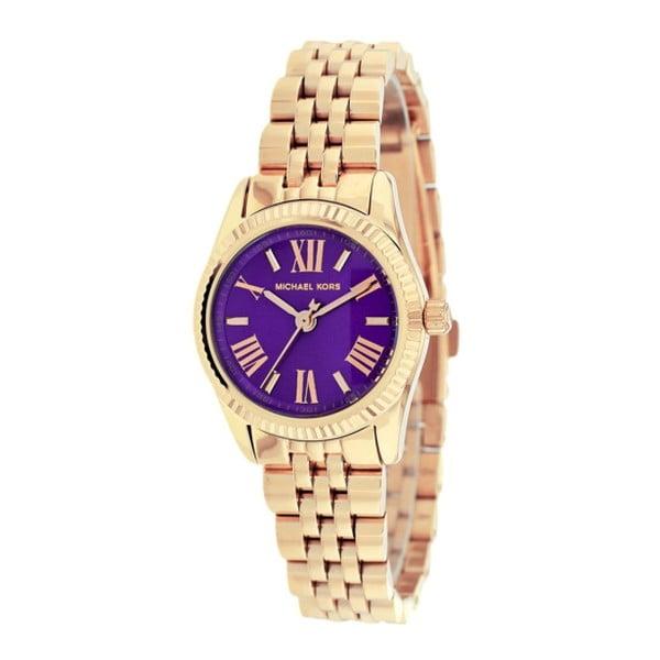 Dámské hodinky Michael Kors MK3273