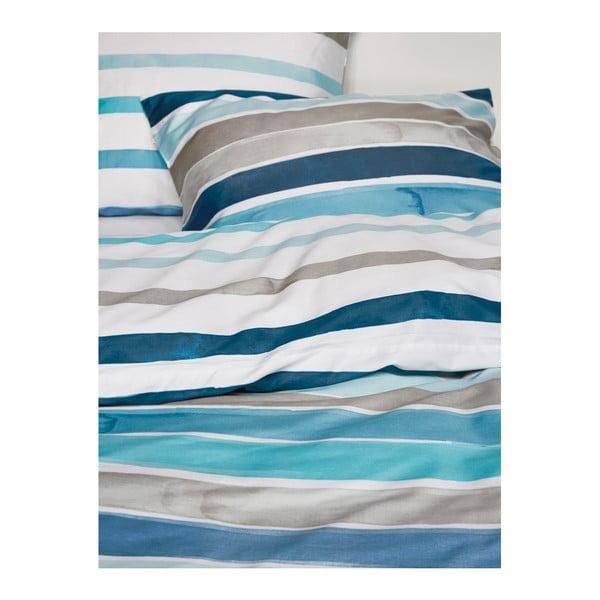 Povlečení Esprit Iva modré, 240x220 cm