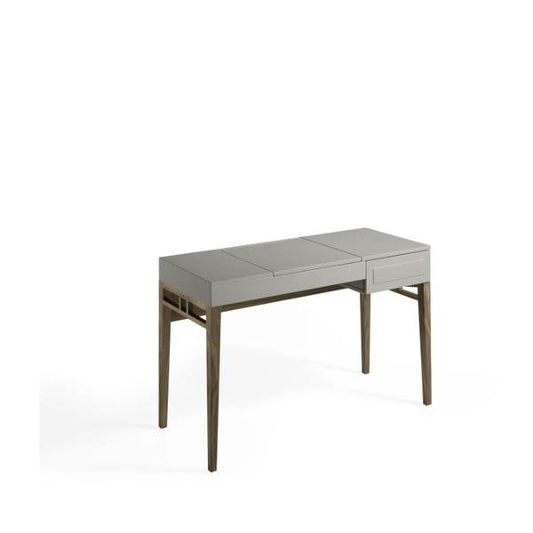 Kosmetický stůl Ángel Cerdá Massimo