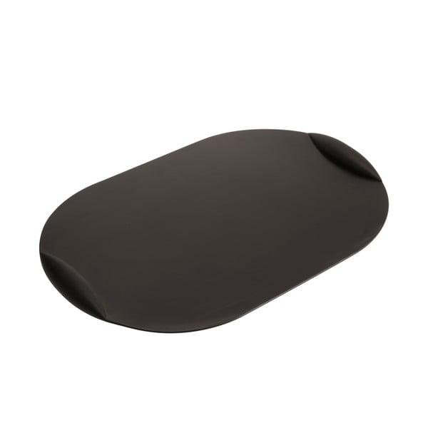 Flexibilní krájecí prkénko Tabula Black