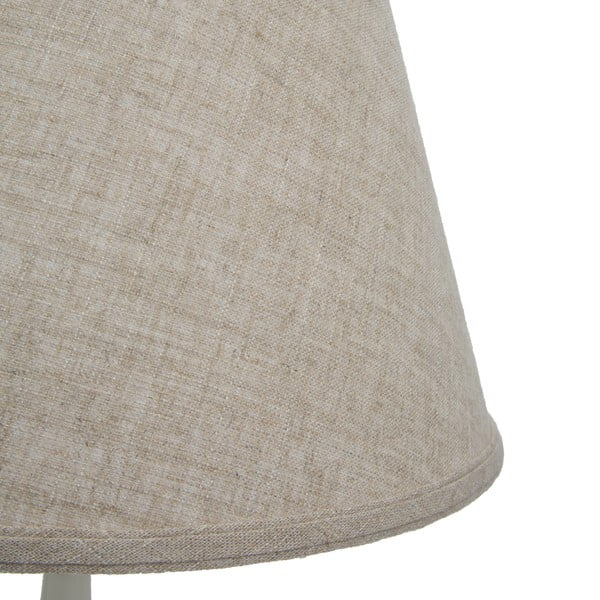 Stolní lampa Mauro Ferretti Tavolo,výška62 cm