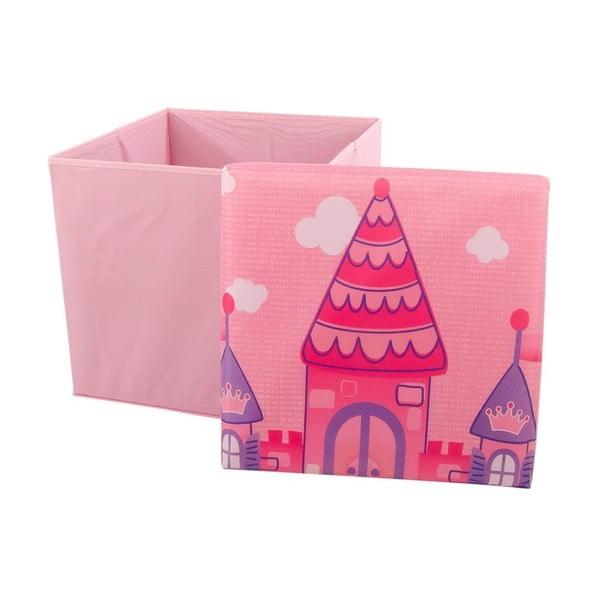 Úložná krabice Kingdom