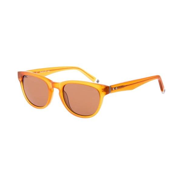 Dámské sluneční brýle GANT Orange