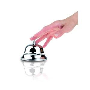 Stolní zvonek Call Bell