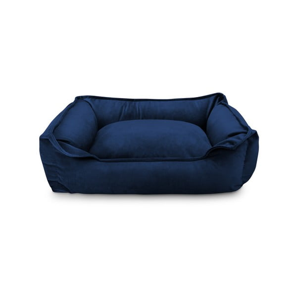 Nebula Premium kék kutyaágy - Marendog