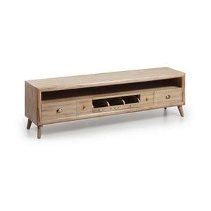 Televizní stolek Moycor Bromo, 180 x 40 x 51 cm
