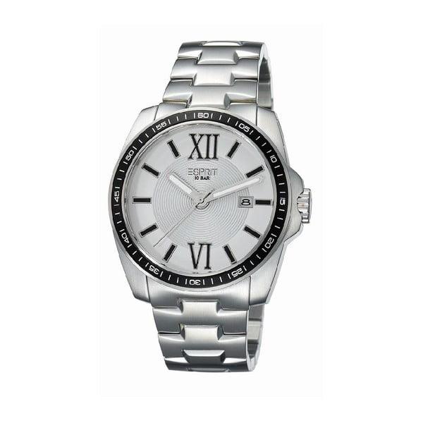 Pánské hodinky Esprit 1004
