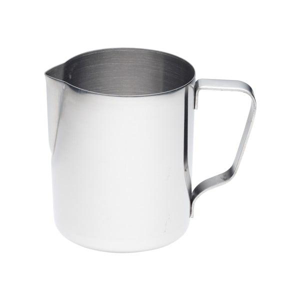Nerez konvička na mléko Le'Xpress, 350 ml