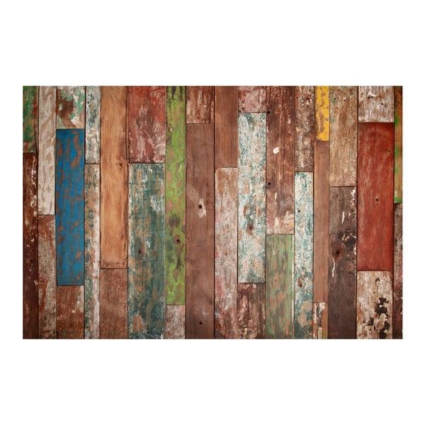 Koberec z vinylu Industrial Colores Soho, 160x230 cm