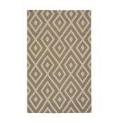 Ručně tkaný koberec Kilim JP 004, 150x240 cm