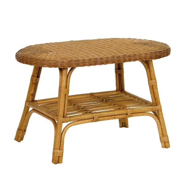Odkládací stolek Tura, 80x50 cm