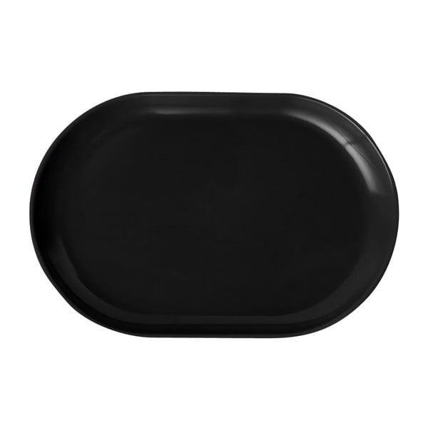Tác Venezia 47 cm, černý
