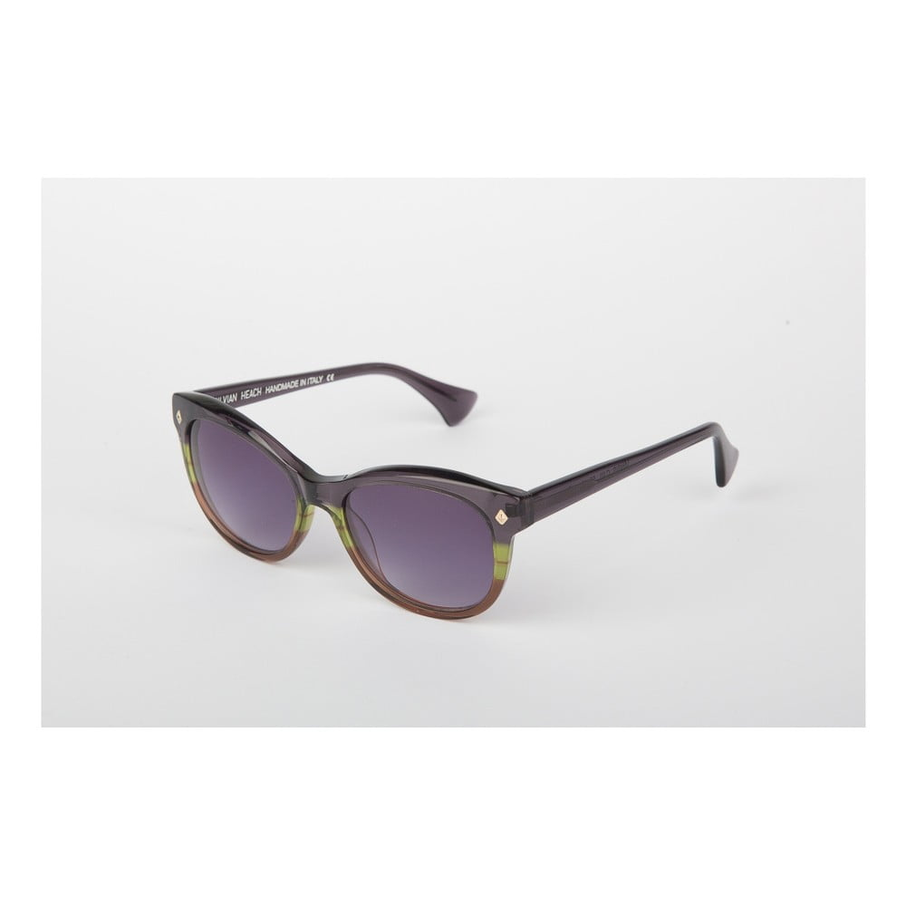 Dámské sluneční brýle Silvian Heach Shannon