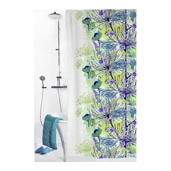 Závěs do sprchy Anis, 180x200 cm