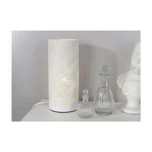 Lampa Jolie Coeur