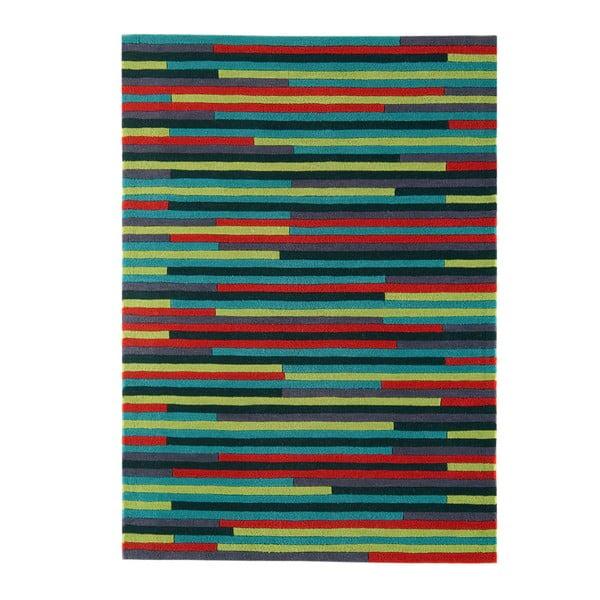 Koberec Harlequin Lines Colour, 200x300 cm