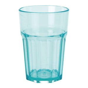 Plastová sklenička New Aqua