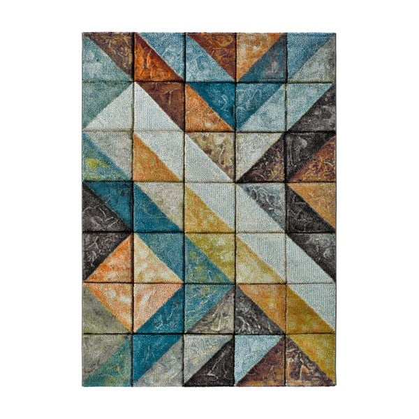 Alexa Garra szőnyeg, 80 x 150 cm - Universal