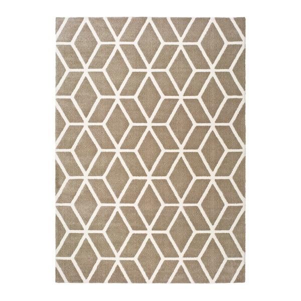 Play bézs szőnyeg, 80x150cm - Universal