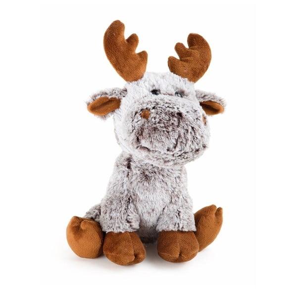 Plyšová hračka Legler Elk