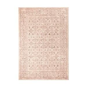 Covor Mint Rugs Diamond Details, 200 x 290 cm, bej