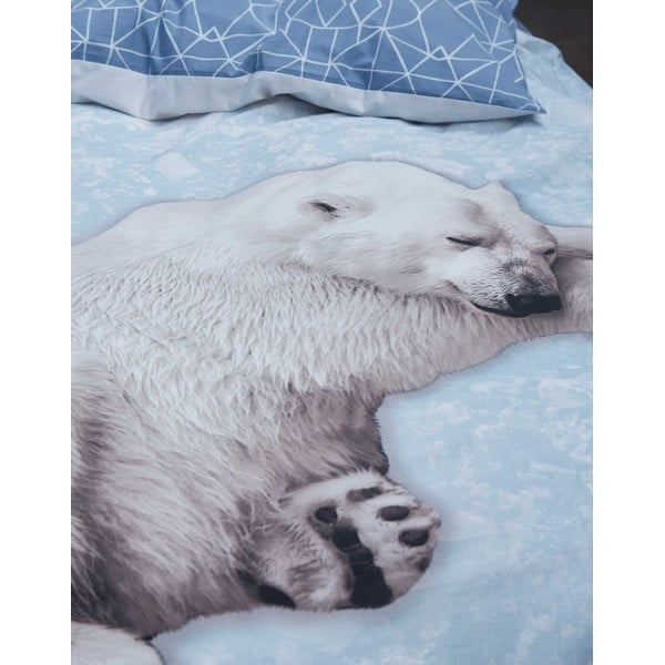 Povlečení COVERS & CO Polar, 135x200 cm