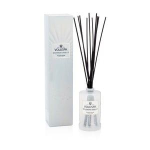 Difuzor de parfum  Voluspa Vermeil, aromă de vanilie și coniac franțuzesc, 4-6 luni