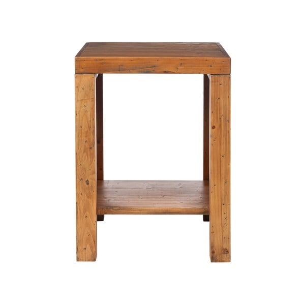 Odkládací stolek Lahoma