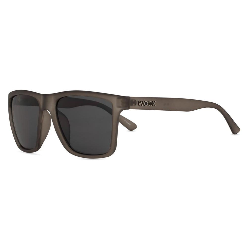 Sluneční brýle Woox Repello Cana