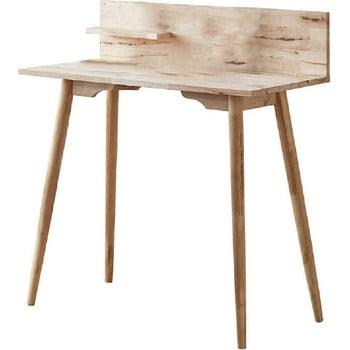 Birou DEEP Furniture John
