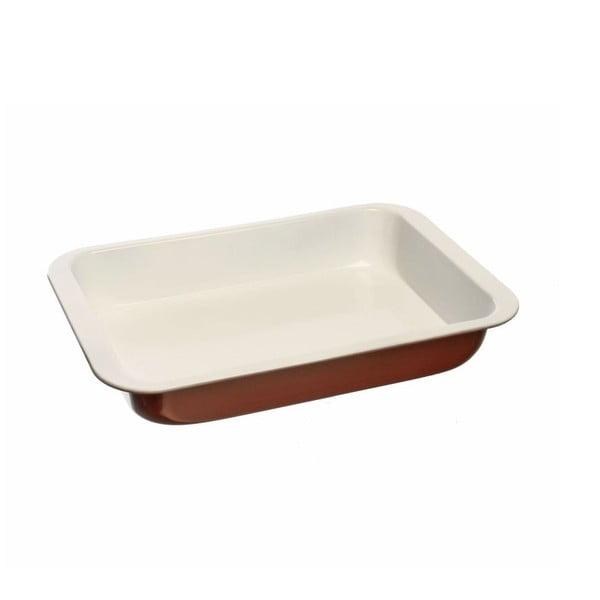 Pečící forma Baking, 24x36 cm
