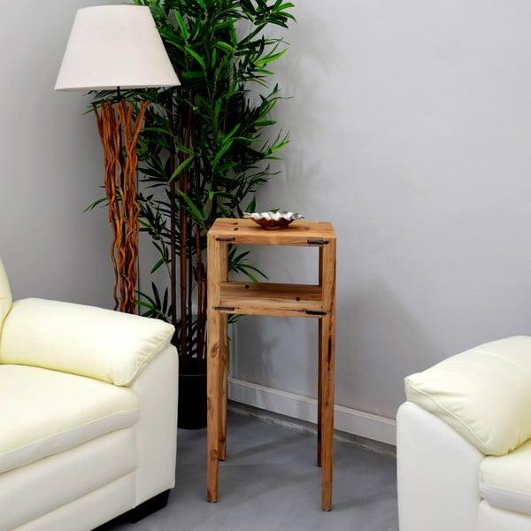Odkládací stolek Denzzo Alcor