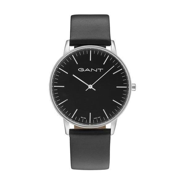 Pánské hodinky GANT Denville Noir