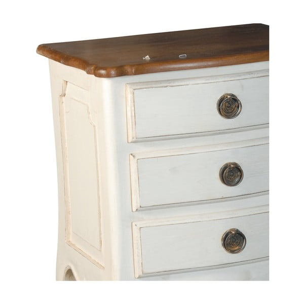 Noční stolek Chevet