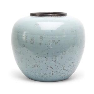 Zelená váza NORR11 Jumba